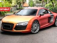 adv1-wheels-audi-r8-v10-orange-gunmetal-directional-adv15r-two-piece-forged-custom-rims-lightweight-d_w940_h641_cw940_ch641_thumb