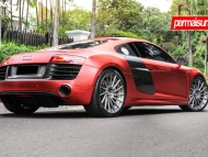 adv1-wheels-audi-r8-v10-orange-gunmetal-directional-adv15r-two-piece-forged-custom-rims-lightweight-i_w940_h641_cw940_ch641_thumb