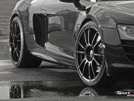 audi-r8-sport-wheels-12