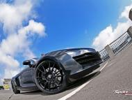 audi-r8-sport-wheels-14