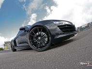 audi-r8-sport-wheels-16