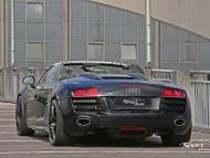 audi-r8-sport-wheels-2