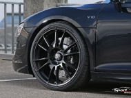 audi-r8-sport-wheels-4