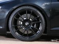 audi-r8-sport-wheels-5