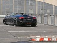audi-r8-sport-wheels-7