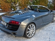 audi-r8-v10-spyder-tuned-by-bb-2