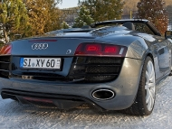 audi-r8-v10-spyder-tuned-by-bb-4