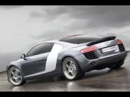 kicherer-audi-r8-rear-and-side.jpg