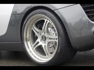 kicherer-audi-r8-wheel-1.jpg