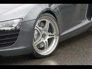 kicherer-audi-r8-wheel-3.jpg