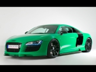 mtm-audi-r8-in-porsche-green-front-angle.jpg