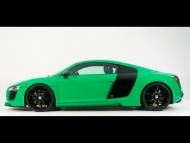 mtm-audi-r8-in-porsche-green-side.jpg