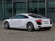 2008-mtm-audi-r8-rear-and-driver-side-1280x960.jpg