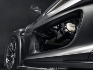 adv1-audi-r8-ppi-razor-mag9_2-track-spec-custom-forged-3-piece-concave-wheels-gunmetal-26_w940_h641_cw940_ch641_thumb