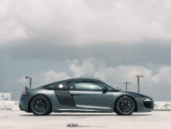 adv1-audi-r8-v10-grey-black-gunmetal-aftermarket-wheels-i_w940_h641_cw940_ch641_thumb