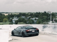 adv1-audi-r8-v10-grey-black-gunmetal-aftermarket-wheels-s_w940_h641_cw940_ch641_thumb