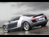 kicherer-audi-r8-rear-and-side.jpg