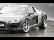 kicherer-audi-r8-section.jpg