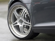 kicherer-audi-r8-wheel-2.jpg