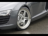 kicherer-audi-r8-wheel-3.jpg