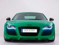 mtm-audi-r8-in-porsche-green-front.jpg
