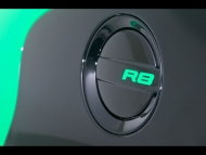 mtm-audi-r8-in-porsche-green-gas-cap.jpg