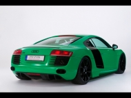 mtm-audi-r8-in-porsche-green-rear-angle-1.jpg