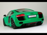 mtm-audi-r8-in-porsche-green-rear-angle-2.jpg