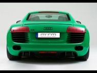 mtm-audi-r8-in-porsche-green-rear.jpg