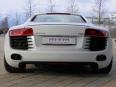 2008-mtm-audi-r8-rear-1280x960.jpg