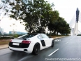 audi-r8-2_0