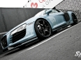audi_r8_volkracing_ppi_3_popup