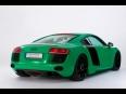mtm-audi-r8-in-porsche-green-rear-angle-1.jpg