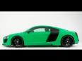 mtm-audi-r8-in-porsche-green-side.jpg