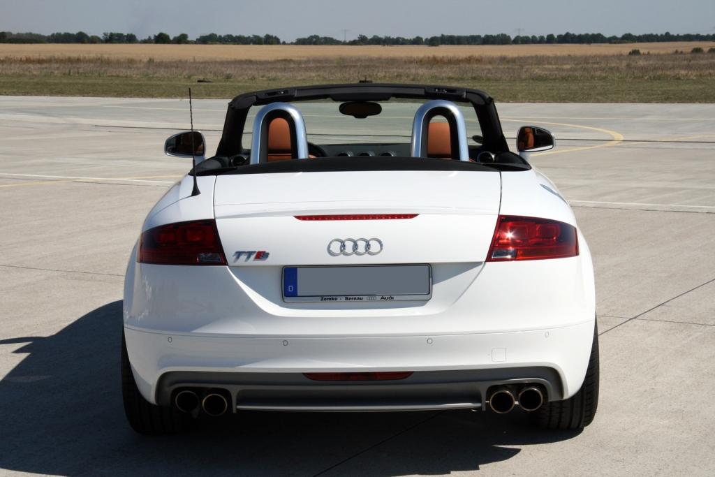 audir8heffner1 Audi