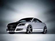 Abt-Sportsline-Audi-TT-R-Front-And-Side-Studio.jpg