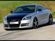 Abt-Sportsline-Audi-TT-R-Front-Angle-Tilt.jpg