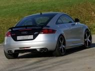 Abt-Sportsline-Audi-TT-R-Rear-Angle-Tilt.jpg