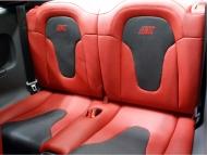 Abt-Sportsline-Audi-TT-R-Rear-Seats.jpg