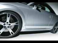 Abt-Sportsline-Audi-TT-R-Side-Section.jpg