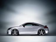 Abt-Sportsline-Audi-TT-R-Side-Studio.jpg