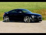 Abt-Sportsline-Audi-TT-Sport-Side-Angle.jpg