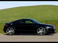 Abt-Sportsline-Audi-TT-Sport-Side.jpg