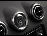 Audi-TT-Clubsport-Quattro-Study-Dashboard.jpg