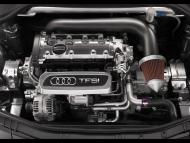 Audi-TT-Clubsport-Quattro-Study-Engine.jpg