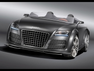 Audi-TT-Clubsport-Quattro-Study-Front-Angle.jpg