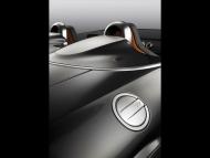 Audi-TT-Clubsport-Quattro-Study-Gas-Ca.jpg