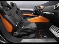 Audi-TT-Clubsport-Quattro-Study-Interior-Passenger-View.jpg