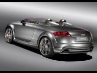 Audi-TT-Clubsport-Quattro-Study-Rear-And-Side.jpg