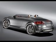 Audi-TT-Clubsport-Quattro-Study-Side-Angle0.jpg